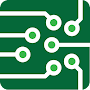 Track PCB - Micro ERP for Printed Circuit Boards APK icon