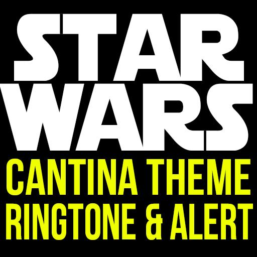 Chahunga Main Ringtone Download: Star Wars Main Theme Ringtone ASO Report And App Store