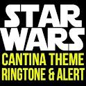 Star Wars Main Theme Ringtone icon