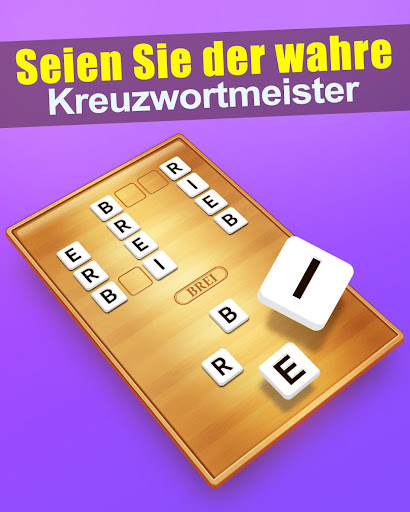 Wort Kreuz for PC