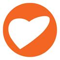 Sympatia – randki, flirt, czat icon