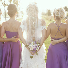 Wedding photographer Togrul Gurbanov (toghrulgurbanov). Photo of 13.10.2016