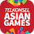 Telkomsel Asian Games file APK Free for PC, smart TV Download