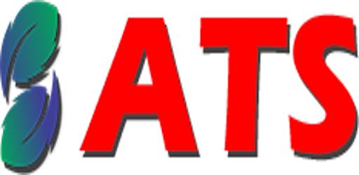 ATS APK [0 0 8] - Download APK