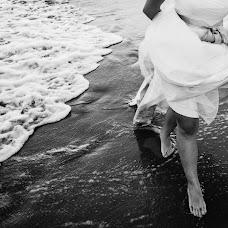 Wedding photographer Héctor El hombre ciervo (elhombreciervo). Photo of 24.03.2015