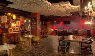 My Bar Studio photo 3
