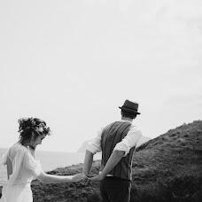 Wedding photographer Pavel Melnik (soulstudio). Photo of 04.10.2018