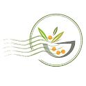 Grocermart SG