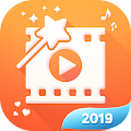 Video Maker Of Photos & Effects, Slow Motion Video APK