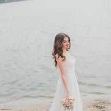 Wedding photographer Angelina Pavlenko (PvLinka). Photo of 21.10.2015