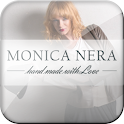 Monica Nera icon