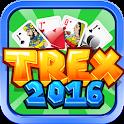 Trix 2006 - تركس 2016 icon