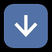 zetaTorrent Pro - Torrent App APK v. 3.6.9