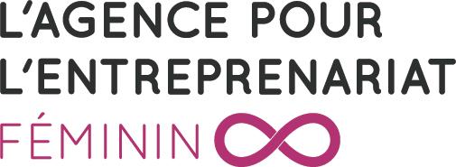 L'agence pour entreprenariat  féminin partenaire de Reconversionenfranchise.com