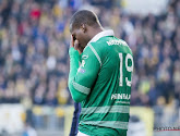 Le frère de Paul Pogba accuse José Mourinho