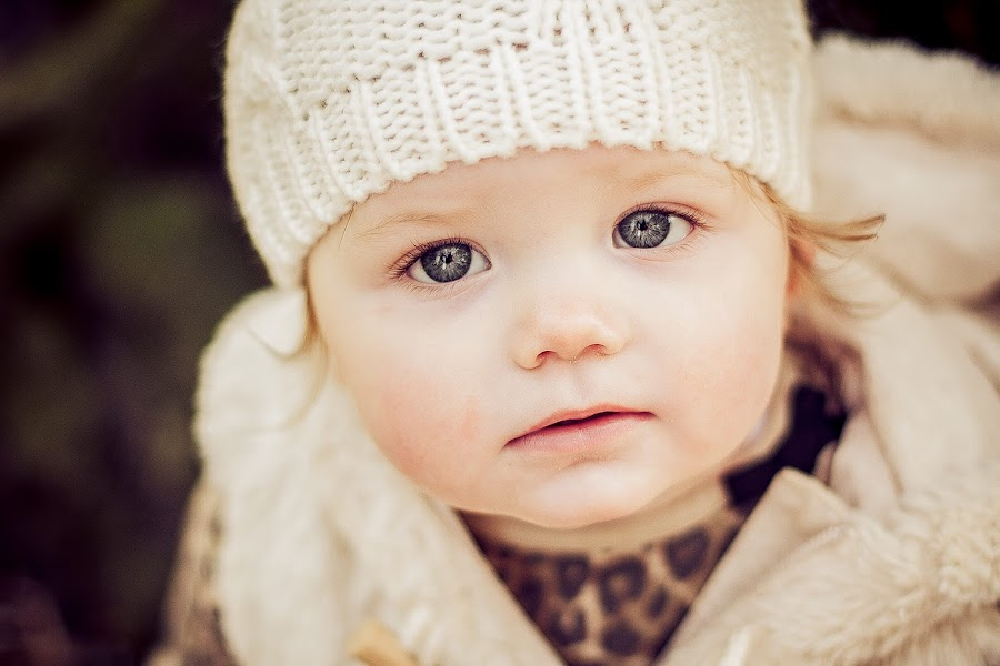 by Mandy Charlton - Babies & Children Toddlers
