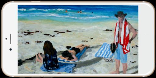 免費下載書籍APP|Prisma Art Filters app開箱文|APP開箱王