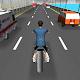 Moto Traffic Racer