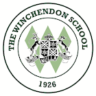 Winchendon School Alumni icon