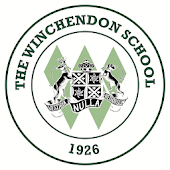 Winchendon School Alumni