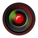 Hidden Video Recorder icon