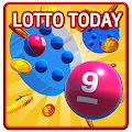 Lotto Today