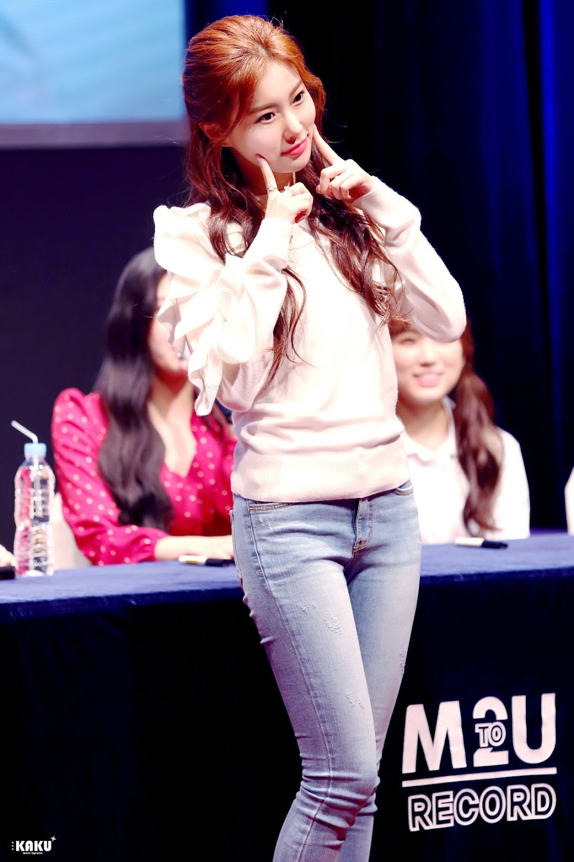 hyewon simple 14