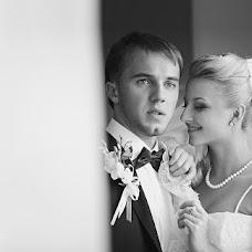 Wedding photographer Evgeniy Ermishin (flashstudio). Photo of 23.02.2013