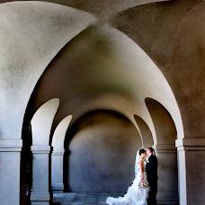 Wedding photographer Melissa Papaj (papaj). Photo of 18.03.2015