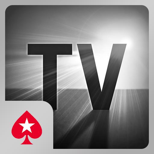 PokerStars TV (app)