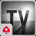 PokerStars TV icon