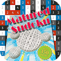 Matured Sudoku icon