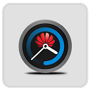Guide For Huawei Sport Watch APK