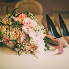 Wedding photographer Svetlana Muromskaya (Sr2412). Photo of 27.06.2017