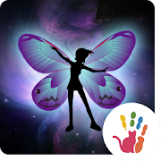 Fairy - Magic Finger Plugin  Icon