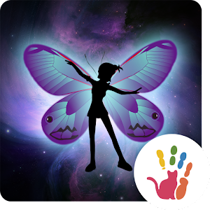 Fairy - Magic Finger Plugin
