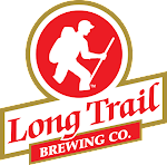 Logo of Long Trail Smash: Single Malt Pilsner Single Hop Galaxy