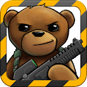 BattleBears Zombies icon