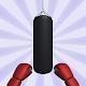 Boxing Bag Simulator (game)