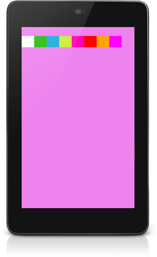 Brightest LED Flashlight-Torch 2.2.1 screenshots 16