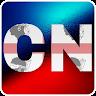 com.cagliari.news
