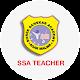 SS Academy Teacher App for PC-Windows 7,8,10 and Mac