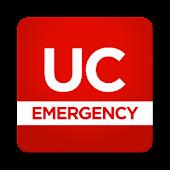 UC Emergency