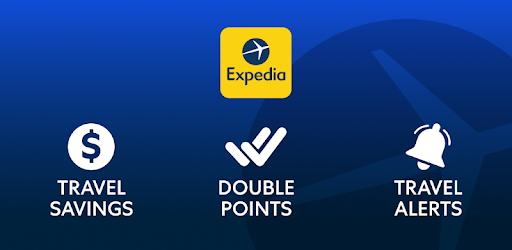 Expedia Hotels, Flights & Car Rental Travel Deals - Apps on Google Play