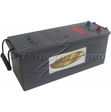 Gelbatteri 12V/200Ah