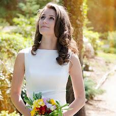 Wedding photographer Inga Liepė (Lingafoto). Photo of 31.07.2016