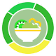 Calorie Counter - Fitness for PC-Windows 7,8,10 and Mac