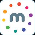 MasterClub App icon