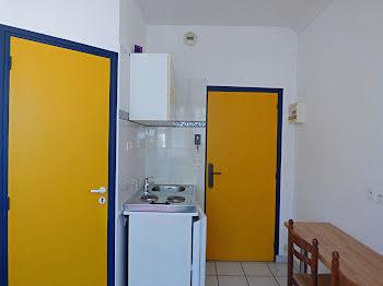 studio à Lorient (56)