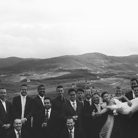 Wedding photographer Beatrice Moricci (beatricemoricci). Photo of 30.10.2017